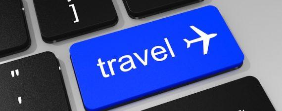 Batavia Air - Información sobre aerolíneas y vuelos baratos en Internet
